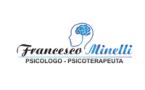 Logo Francesco Minelli