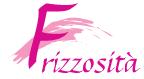 Logo Frizzosità