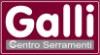Logo Galli Srl