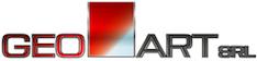 Logo Geo-Art S.r.l.