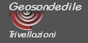 Logo Geosondedile S.r.l.
