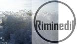 Logo Riminedil di Giannino Zoccarato