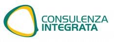 Logo Consulenza Integrata Srl