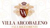 Logo Hotel Villa Arcobaleno