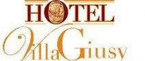 Logo Hotel Villa Giusy****