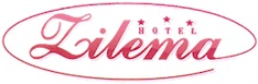 Logo Hotel Zilema
