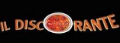 Logo Il Discorante