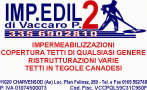 Logo Impedil 2