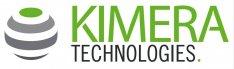 Logo Kimera Technologies
