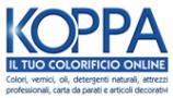 Logo KOPPA S.R.L.