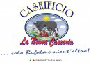 Logo Caseificio La Nuova Casearia s.n.c.
