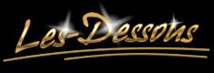 Logo Les-Dessous