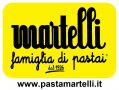 Logo Martelli F.lli Dino, Mario & C. s.n.c.