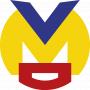 Logo Matteo Dalla Vecchia
