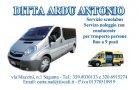 Logo Ditta Ardu Antonio