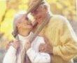Nonni Sereni S.r.l.