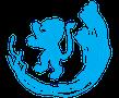 Logo Nuova Lavanderia di Maifredi Sergio