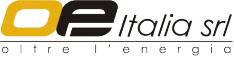 Logo Oe Italia srl