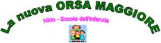Logo La Nuova Orsa Maggiore scarl