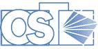Logo O.S.T. Srl