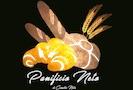 Logo Panificio Neto di Neto Camillo