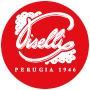 Logo Pasticceria Piselli di Nuova Unibread Srl