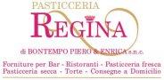 Logo Pasticceria Regina