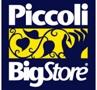 Logo Piccoli srl