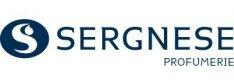 Logo Profumerie Sergnese Srl