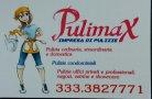 Logo Pulimax
