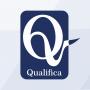 Logo Qualifica Group