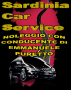 Logo Puretto Emmanuele