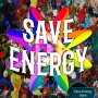 Logo Save Energy Italia srls