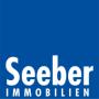 Logo Seeber-Immobilien
