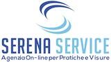 Logo Serena service sas