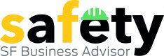 Logo SF Business Advisor