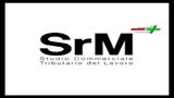 Logo SrM di Serafino Mascaro