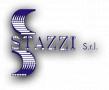 Logo STAZZI S.r.l.