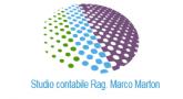 Offerte Lavoro e Promozionali di Studio contabile Rag. Marco Marton
