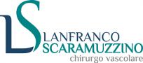 Logo Scaramuzzino Lanfranco