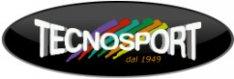 Logo Tecnosport