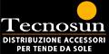 Logo Tecnosun