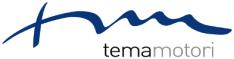 Logo Tema Motori srl