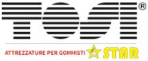Logo Tosi snc