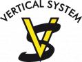 Logo Vertical System sas di Gianluigi Carta