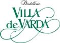Logo Distilleria Villa de Varda