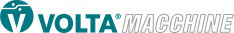 Logo Volta Macchine Srl