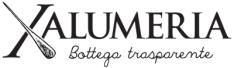 Logo Xalumeria