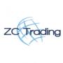 Offerte Lavoro e Promozionali di ZC Trading Srls