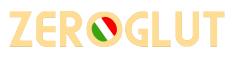 Logo Zeroglut